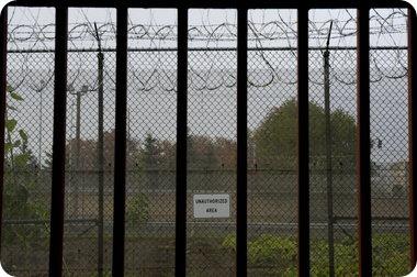 4prison cost