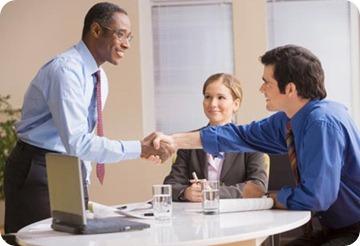 29ex-con-job-interview